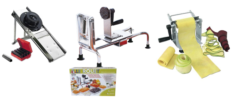 Productos para repostería Gobel