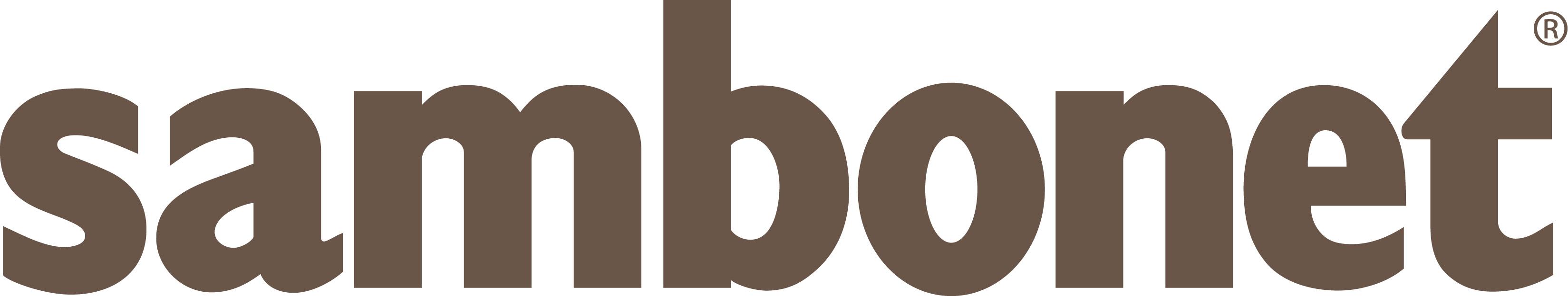 Distribuidor Sambonet España
