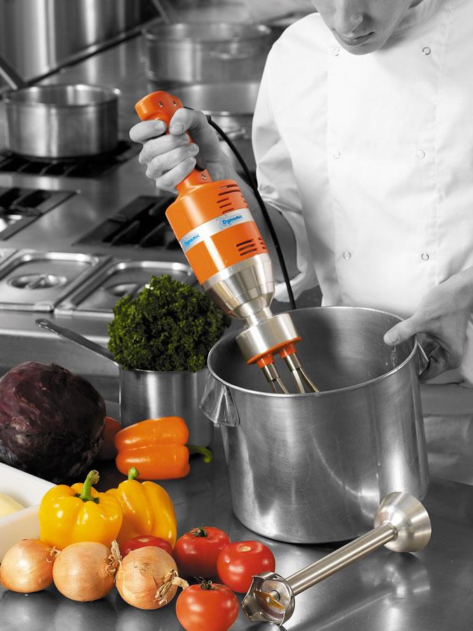 dynamic-batidoras-cocina-profesional