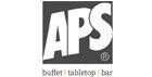 Distribuidor APS España