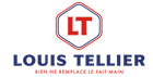 Distribuidor Tellier España