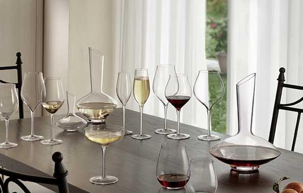 5 tips para elegir la copa perfecta